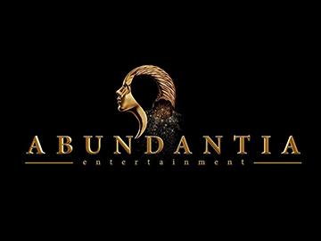 360x270-Abundantia