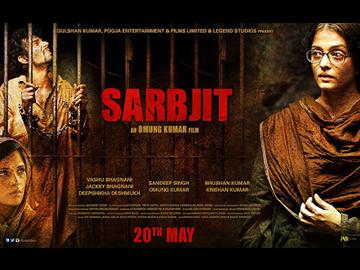 360x270-Sabarjit