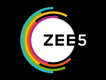 360x270-Zee5