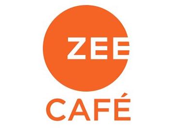 360x270_Zee_Cafe