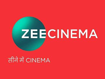360x270_Zee_Cinema