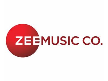 360x270_Zee_Music