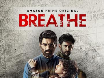 BreathThumbnail