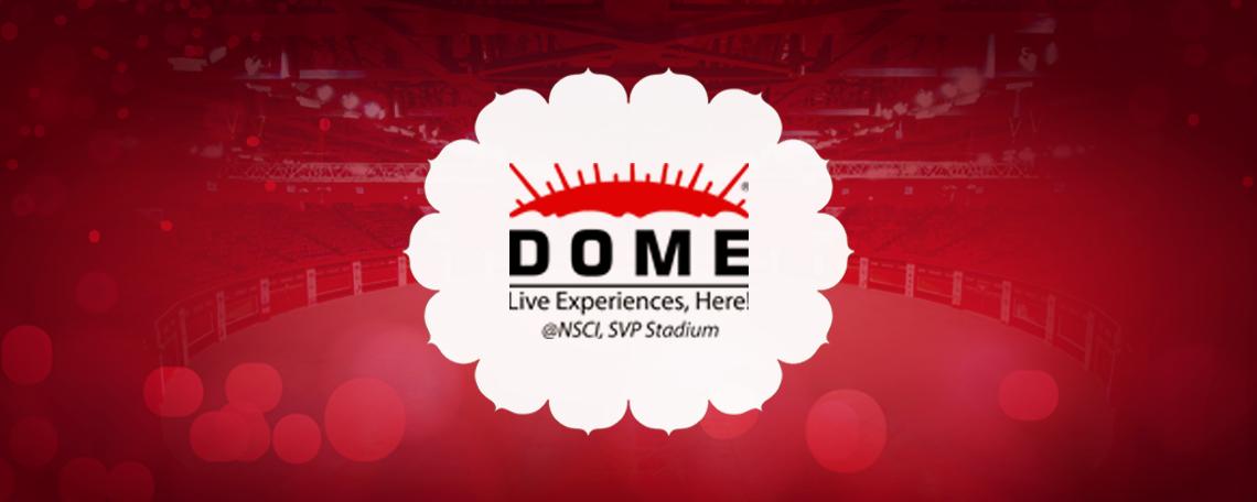 Dome-Portfolio-banner