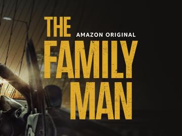 Family-Man-Thumbnail