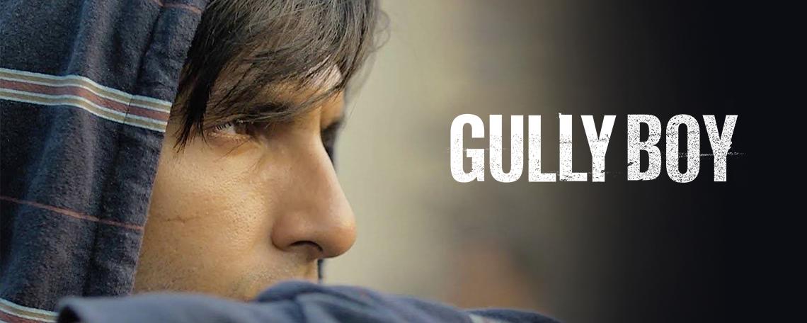 Gully-Boy-Portfolio-Banner