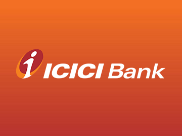 ICICI-Thumbnail