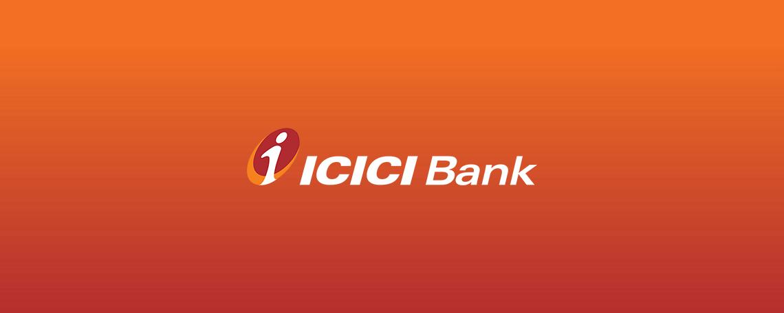 ICICI-banner