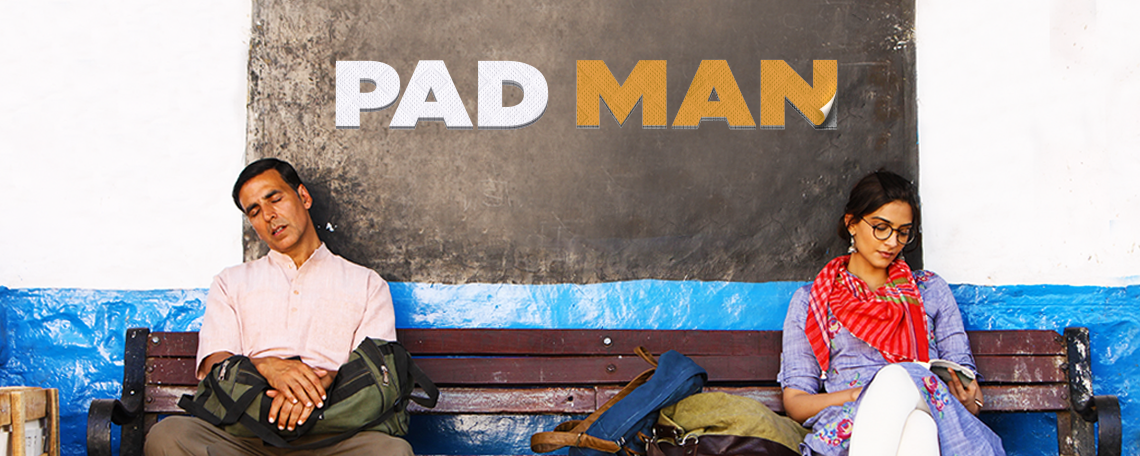 Padman-Portfolio-Banner