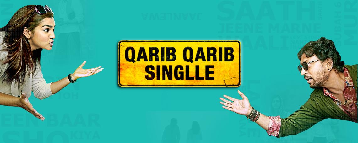 Qarib-Qarib-Singlle-Portfolio-Banner