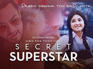 Secret-SuperstarThumbnail