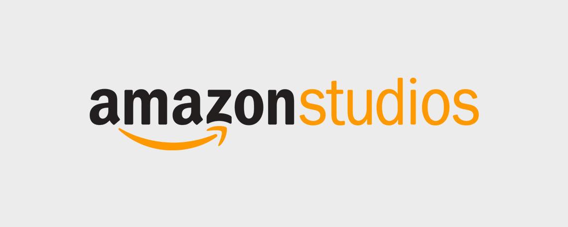 1140x456_Amazon-Studio
