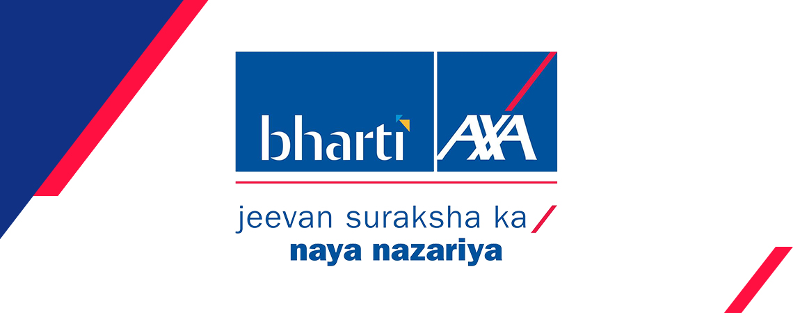 1140x456_Bhartiaxa_2