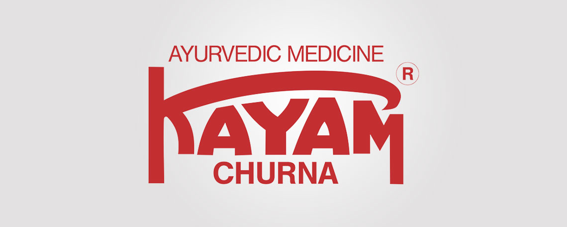1140x456_Kayam_Churna