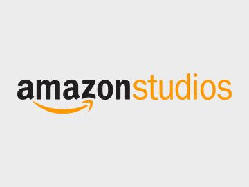 360x270_Amazon-Studio