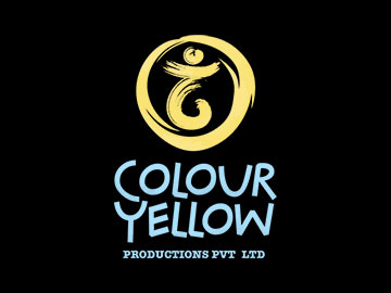 360x270_Colour_Yellow