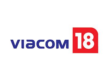 360x270_Vaicom_18