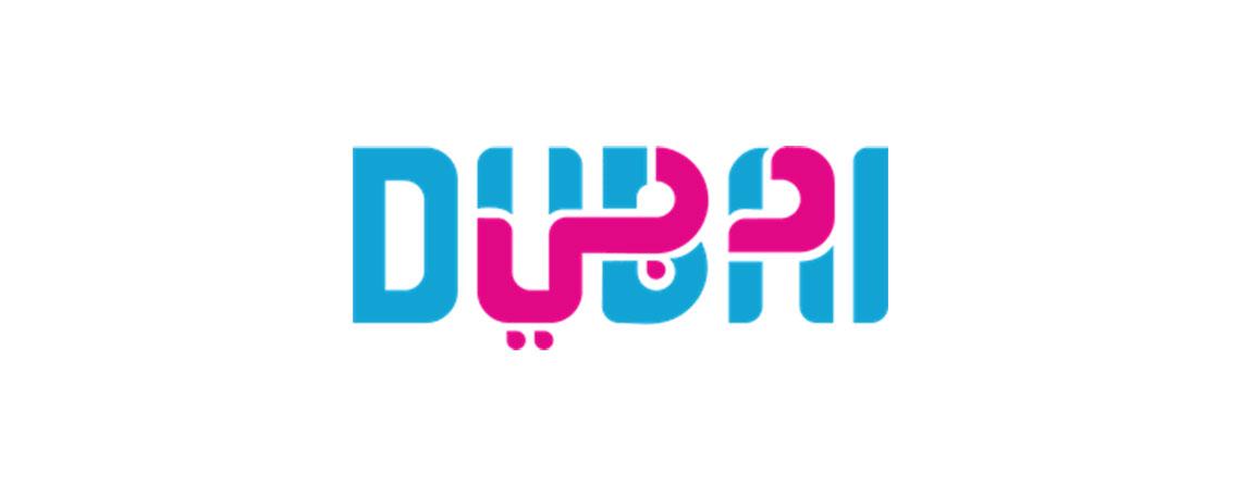 1140x456_Dubai_Tourism