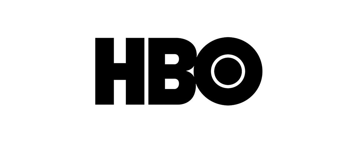 1140x456_HBO