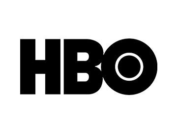 360x270_HBO