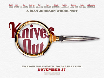 360x270_Knives_Out