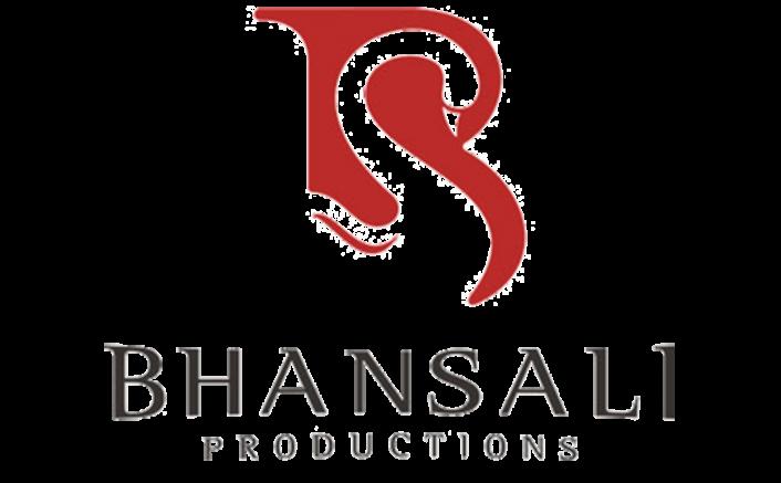 1080x1080_Bhansali