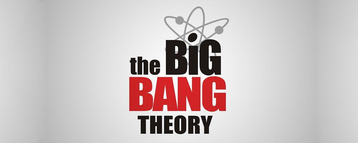 1140x456-Big_Bang