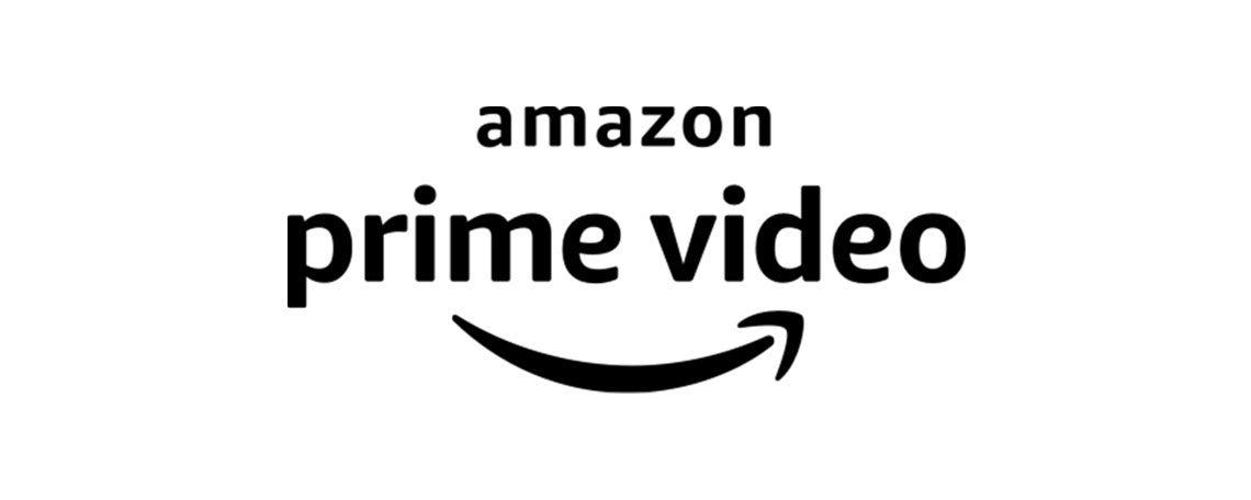 1140x456_Amazon_Prime_Video