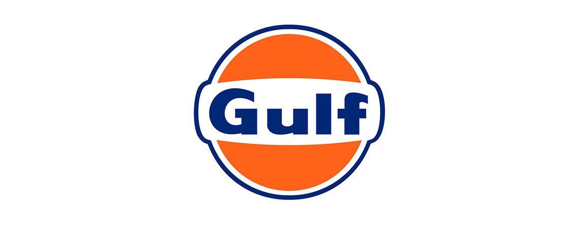 1140x456_Gulf