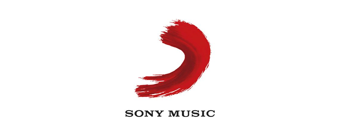 1140x456_Sony_Music