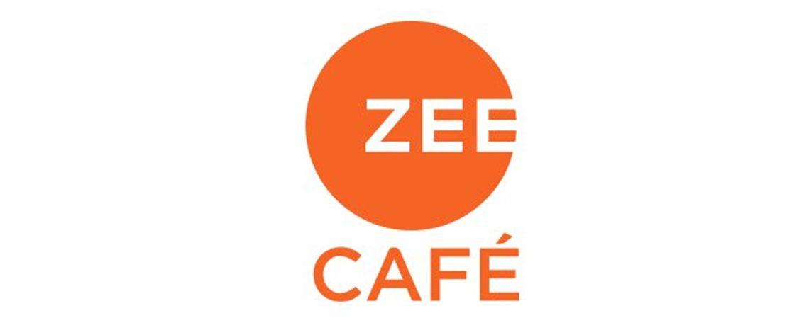 1140x456_Zee_Cafe