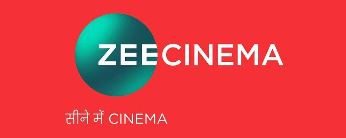 1140x456_Zee_Cinema