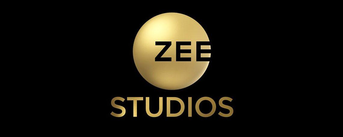 1140x456_Zee_Studio