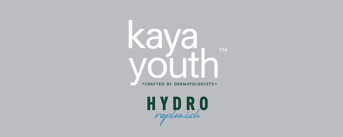1140x456_kaya_Youth