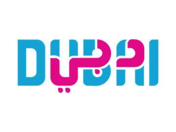 360x270_Dubai_Tourism