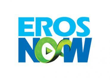 360x270_Eros