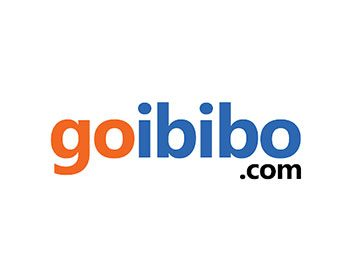 360x270_Go_Ibibo