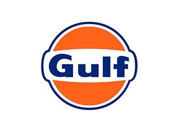 360x270_Gulf