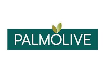 360x270_Palmolive