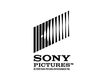 360x270_Sony_Pictures