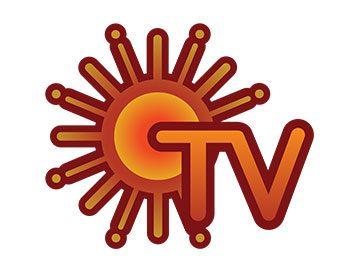 360x270_Sun-Tv