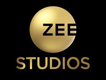 360x270_Zee_Studio