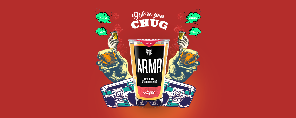 ARMR-Portfolio-banner