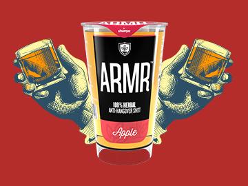 ARMR-Thumbnail