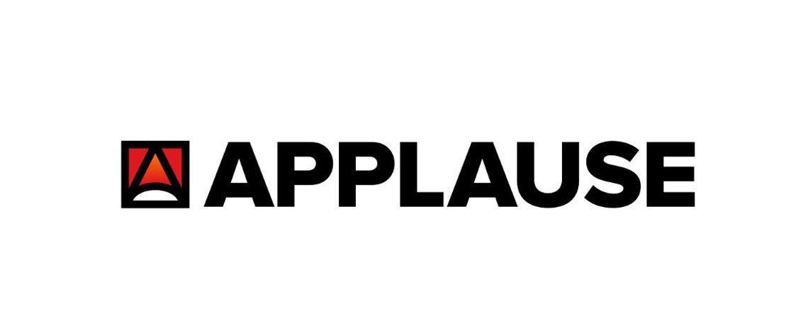 Applause-Logo