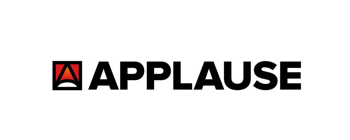 Applause-Logo