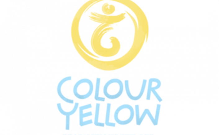 Colour-yellow