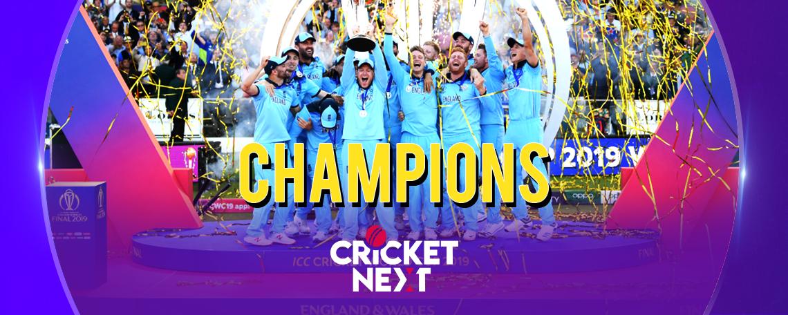 Cricket-Next-Portfolio-banner
