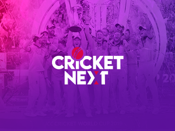 Cricket-Next-Thumbnail