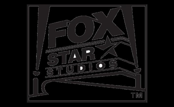 Fox-Star